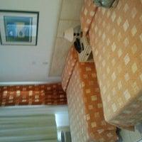 3/22/2012にDani O.がWembley Innで撮った写真