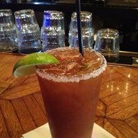 Photo taken at City Tavern by John S. on 6/28/2012