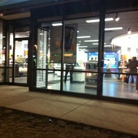Photo taken at AT&T by Rain P. on 2/18/2012