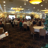 Photo taken at Zehnder's of Frankenmuth by Steve W. on 5/26/2012