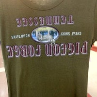 Photo taken at World's Largest As Seen on TV Store by Michael P. on 5/12/2012