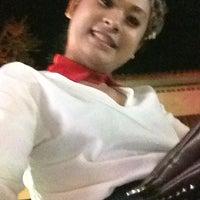 Photo taken at ร้านนายอินทร์ @ Tesco Lotus กบินทร์บุรี by สวยแล้วเป็นโสด ก. on 4/13/2012