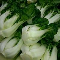 2/23/2012にVon A.がHong Kong Supermarket 香港超級市場で撮った写真