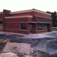 Photo taken at McDonald's by Ryan B. on 7/2/2012