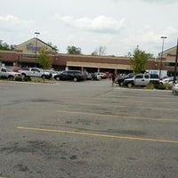Photo taken at Kroger by Linda S. on 8/16/2012
