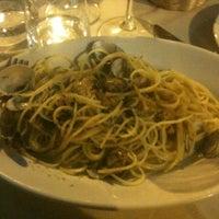 Foto scattata a Antica Cagliari da Graziano 'Gach' M. il 6/22/2012