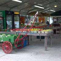 Photo taken at The Country Store by Cindy B. on 9/6/2012