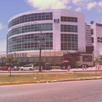 Photo taken at Vivendi Américas by Miguel G. on 7/20/2012
