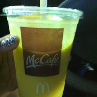 Photo taken at McDonalds by Wa Wa on 7/6/2012