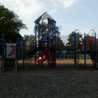 Photo taken at Prairie Lincoln Elementary by Annie H. on 5/24/2012