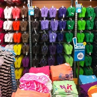 Photo taken at Old Navy by Sheila B. on 2/16/2012