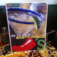 Photo taken at Chili's Grill & Bar by Jamey Z. on 4/2/2012