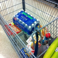 Photo taken at Commissary by Tonya D. on 6/11/2012