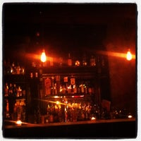 Foto tomada en Scofflaw por Eric P. el 5/24/2012
