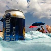 9/2/2012 tarihinde JT T.ziyaretçi tarafından Fort Lauderdale Beach'de çekilen fotoğraf