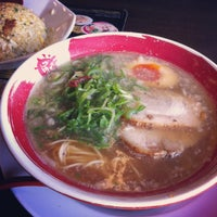 Photo taken at まこと屋 イオン長田南ショッピングセンター店 by misaki t. on 3/24/2012