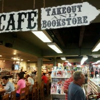 Photo taken at Trident Booksellers & Cafe by Joel A. on 7/31/2012