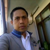 Photo taken at PT. Sinar Sosro KP Denpasar by suryaprana on 5/7/2012