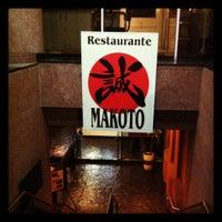 Foto tirada no(a) Nikkey Palace Hotel por nine1plus3 4. em 9/2/2012