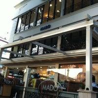 Foto scattata a Mado da Mecit il 7/31/2012