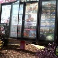 Photo taken at McDonald's by Renata T. on 7/16/2012