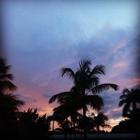 Photo taken at Islander Resort by Sebastian R. on 8/11/2012