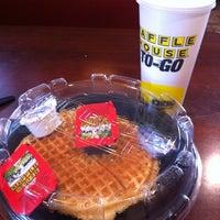 Photo taken at McDonald's by Jeremy J. on 8/19/2012