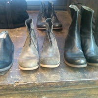 Foto scattata a Atelier New York da Alexandra L. il 5/19/2012