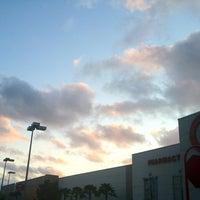 Photo taken at Target by Michael N. on 4/14/2012