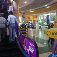 Foto tomada en C.C. El Recreo por Patricio V. el 8/9/2012