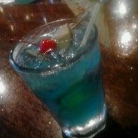 Photo taken at Big Muddy Pub by Christopher K. on 7/3/2012