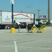 Photo taken at Walmart Supercenter by Cade W. on 8/22/2012