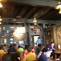 Photo taken at Cracker Barrel Old Country Store by Cindy S. on 8/19/2012