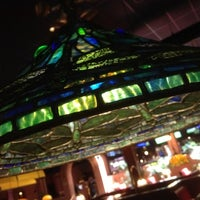 Photo taken at Dave & Buster's by Jimmy B. on 7/28/2012