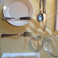 Foto tomada en Hotel NH Bogotá Metrotel Royal por Puntos Colombianos ☕. el 9/5/2012