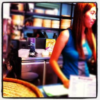 Photo taken at Dim Sum Station by Ron G. on 6/21/2012