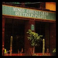 Foto tomada en San Juan Teotihuacan por Gerson Daniel B. el 5/9/2012