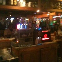 Photo taken at Nippers Grill & Tap by Mike C. on 6/2/2012