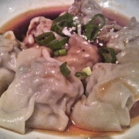 Photo prise au Baozi Inn par Jonathan C. le3/10/2012
