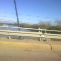 Photo taken at Puente GuazaNambi by Gise ® on 6/20/2012
