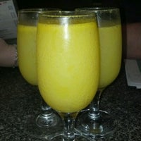 Photo taken at South Wedge Diner by Sara F. on 3/17/2012