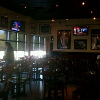 Photo taken at Anthony's Coal Fired Pizza by Sheila H. on 3/1/2012