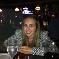 Photo taken at Hudson Grille by Rick B. on 4/29/2012