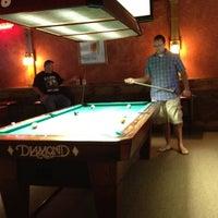 Photo prise au Q Sports Bar & Grill par Scott M. le6/10/2012