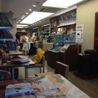 Photo taken at Tchibo by İnci on 8/16/2012
