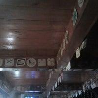 Das Foto wurde bei Loch Ness Pub von Benedek N. am 4/21/2012 aufgenommen