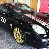 Suncoast Porsche Audi Volkswagen S Tamiami Trl - Suncoast audi