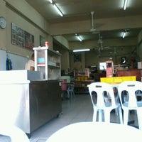 Photo taken at Arbi Cafe & Catering, Jalan Parry, Miri by Dunald ッ. on 5/26/2012