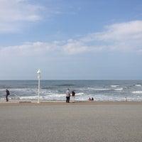 Das Foto wurde bei Surfcafe - Strandbar von Ralf S. am 7/10/2012 aufgenommen