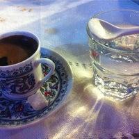 8/25/2012 tarihinde Serhat T.ziyaretçi tarafından İmren Han'de çekilen fotoğraf
